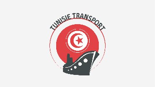 Tunisie Transport - Logo